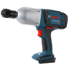 Bosch Bare Tool 18-Volt 7/16-in Cordless Impact Wrench