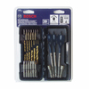 Bosch 39-Piece Drill & Drive Set