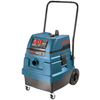 Bosch 13.3-Gallon 6.5 Peak HP Shop Vacuum