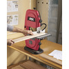 Bosch 2.5-in 3-Amp Stationary Band Saw