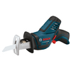 Bosch 12-Volt Cordless Reciprocating Saw