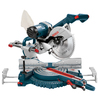 Bosch 10-in 15-Amp Dual Bevel Sliding Miter Saw