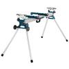 Bosch Miter Saw Stand - Folding Leg