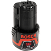 Bosch 12-Volt 1.5-Amp Hours Power Tool Battery