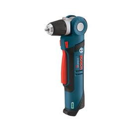 """Bosch 12-Volt Max 3/8"""" Cordless Right Angle Drill Bare Tool"""