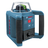Bosch 1000-ft Beam Self Leveling Rotary Laser Level