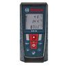 Bosch 165-ft Metric and SAE Laser Distance Measurer