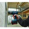 Bosch 18-Volt Max 1/2-in Cordless Drill