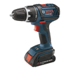 Bosch 18-Volt 1/2-in Cordless Lithium-ion Tough Drill Driver with Case