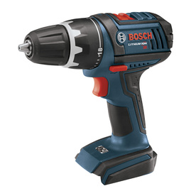 Bosch 18-Volt 1/2-in Cordless Drill (Bare Tool)