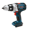 Bosch 18-Volt 1/2