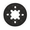 Bosch Oscillating Tool Universal Adapter