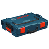 Bosch Click & Go L-Boxx-1  Tool Storage Case