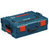 Bosch Click & Go L-Boxx-2  Tool Storage Case