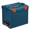Bosch Click & Go L-Boxx-4  Tool Storage Case