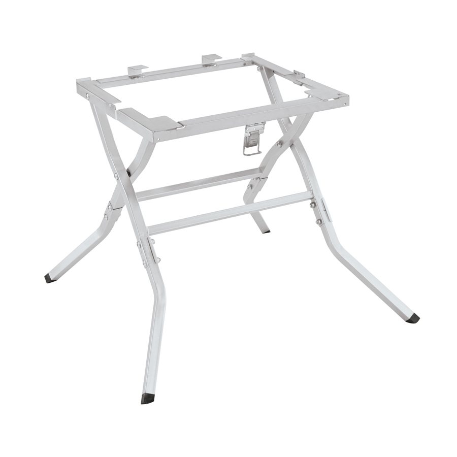 Shop Bosch 10 In Table Saw Folding Stand At