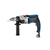 Bosch 1/2-in Corded Hammer Drill