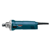 Bosch 1.5-in 5.8-Amp Sliding Switch Corded Grinder