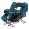 Bosch 1-Blade Planer