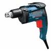 Bosch 7-Amp 1/4-in Corded Drill