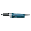 Bosch 2-in 6.5-Amp Sliding Switch Corded Grinder
