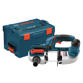 Bosch Portable Band Saw