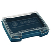 Bosch Click & Go Closed Case Drawer (Thick) for L-Boxx-3D