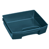 Bosch 1-Compartment Plastic Part Tray