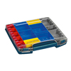 Bosch 12-Compartment Plastic Part Tray