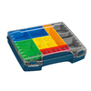Bosch 10-Compartment Plastic Part Tray
