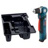 Bosch 12-Volt 3/8-in Cordless Drill (Bare Tool)