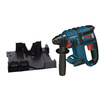 Bosch 18-Volt 3/4-in SDS-Plus Variable Speed Cordless Rotary Hammer
