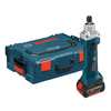 Bosch Click & Go Bare Tool 2-in 18-Volt Cordless Die Grinder with L-Boxx-2