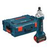 Bosch 2-in 18-Volt Cordless Angle Grinder
