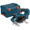 Bosch Click & Go Bare Tool 18-Volt 1-Blade Planer with L-Boxx-2