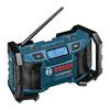 Bosch 18-Volt Radio