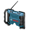 Bosch 12-Volt Cordless Jobsite Radio