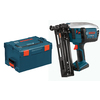 Bosch Click & Go Bare Tool 16-Gauge 18-Volt Cordless Finish Nailer with L-Boxx-3