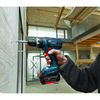 Bosch 18-Volt Lithium Ion (Li-ion) 1/2-in Cordless Drill with Battery and Soft Case