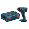 Bosch 18-Volt 3/8-in Square Drive Cordless Impact Wrench (Bare Tool)