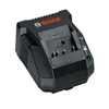 Bosch 18-Volt Power Tool Battery Charger