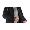 Bosch XXX-Large Black Lithium Ion Heated Jacket