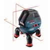 Bosch 165-ft Laser Chalkline Self-Leveling Line Generator Laser Level