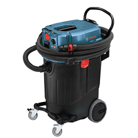 Bosch 14-Gallon 6.5-Peak HP Shop Vacuum