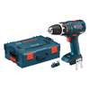 Bosch 1/2-in 18-Volt Sold Separately Variable Speed Brushless Cordless Hammer Drill (Bare Tool)
