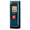 Bosch 50-ft Metric and SAE Laser Distance Measurer