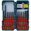 Bosch 32-Piece Impact Tough Screwdriver Bit Set