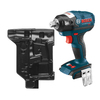 Bosch 18-Volt 1/2-in Square Drive Cordless Impact Wrench (Bare Tool)