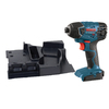 Bosch 18-Volt 1/4-in Cordless Variable Speed Impact Driver