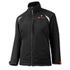 Bosch Medium Black Lithium Ion (Li-ion) Heated Jacket